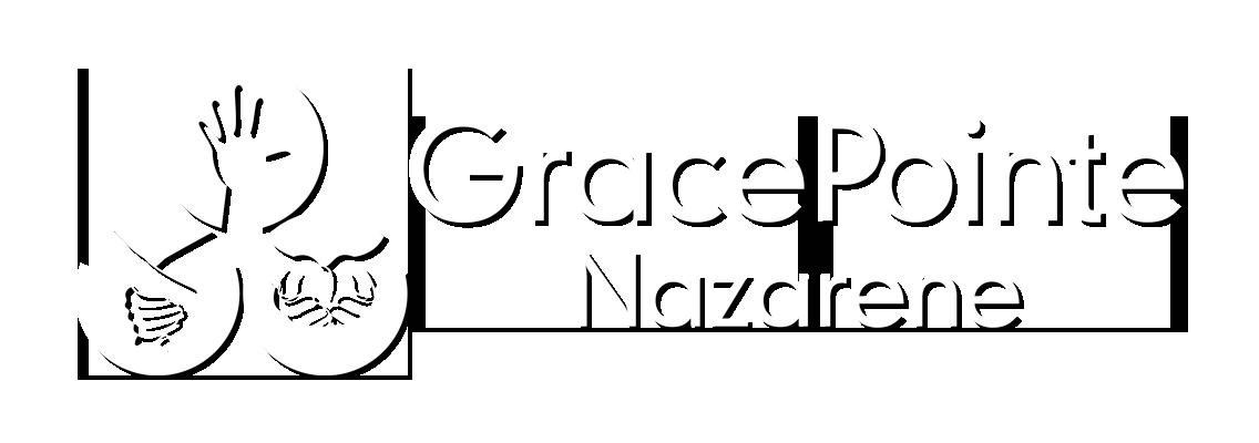 gracepointe-logo-slider
